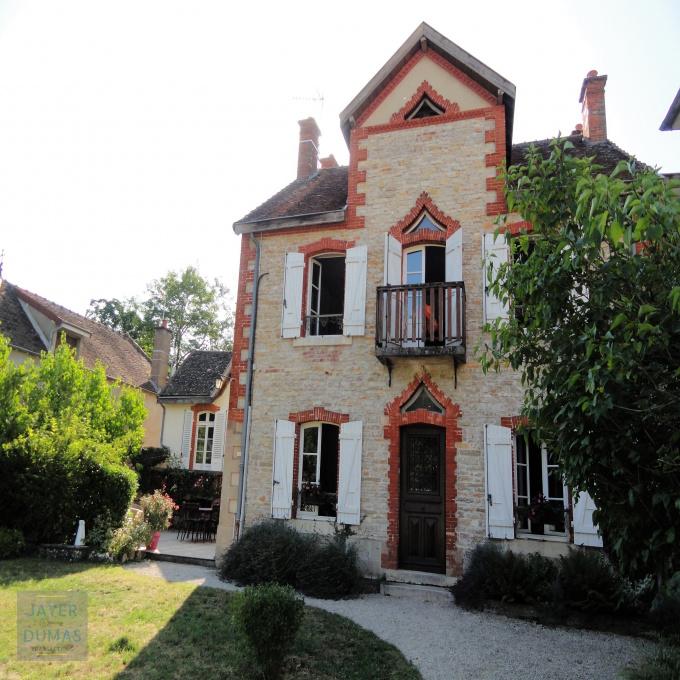 Offres de vente Maison Mellecey (71640)
