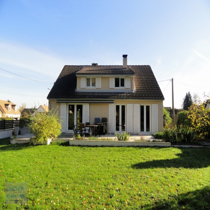 Offres de vente Maison Saint-Loup-de-Varennes (71240)