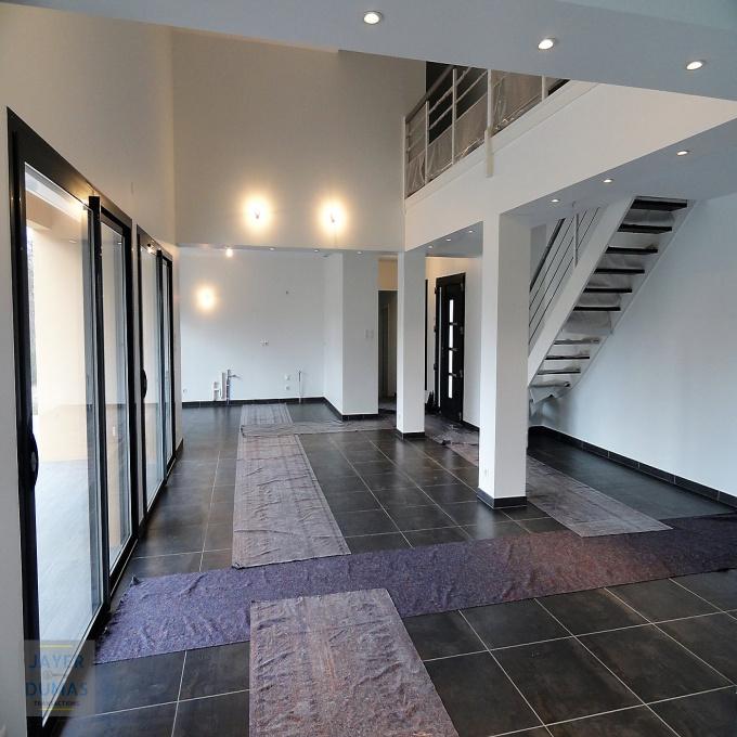 Offres de vente Maison Dracy-le-Fort (71640)