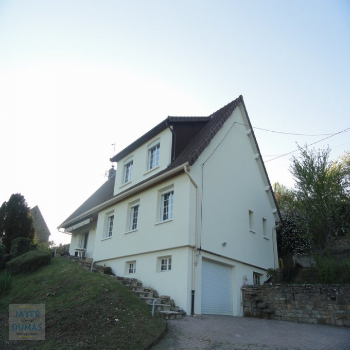Offres de vente Maison Marcilly-lès-Buxy (71390)