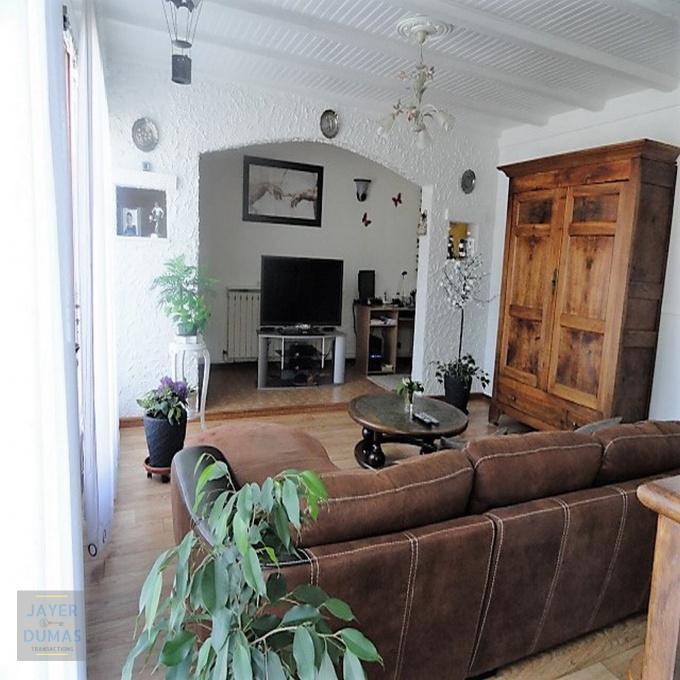 Offres de vente Appartement Saint-Loup-de-Varennes (71240)