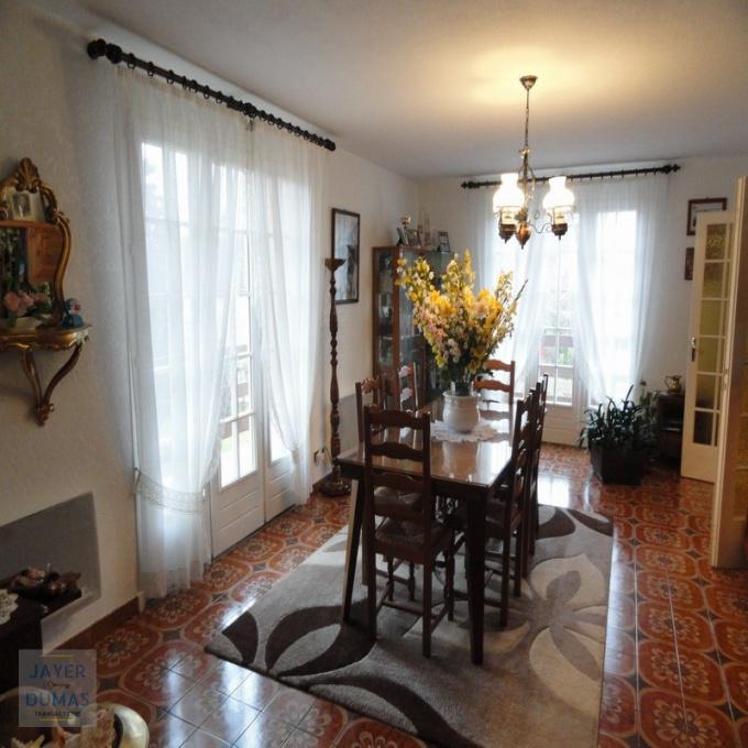Offres de vente Appartement Châtenoy-le-Royal (71880)
