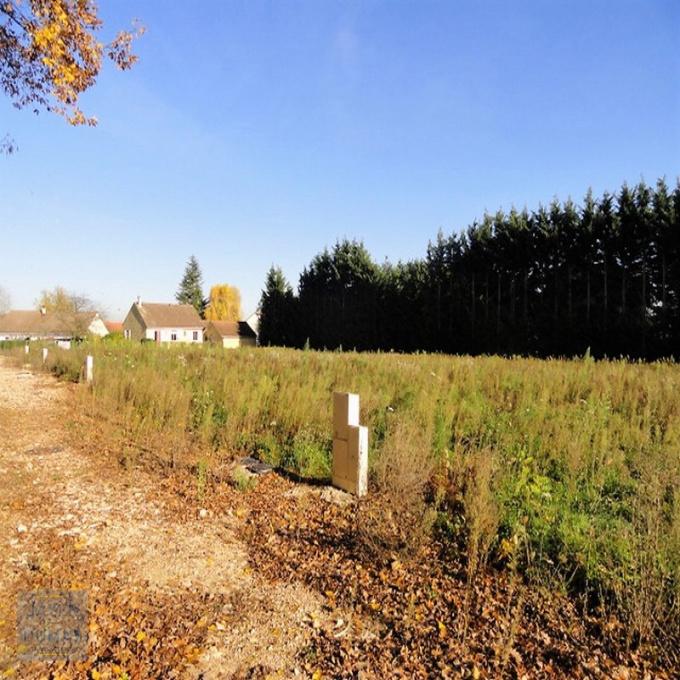 Offres de vente Terrain Varennes-le-Grand (71240)