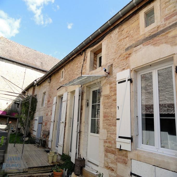Offres de vente Maison Givry (71640)