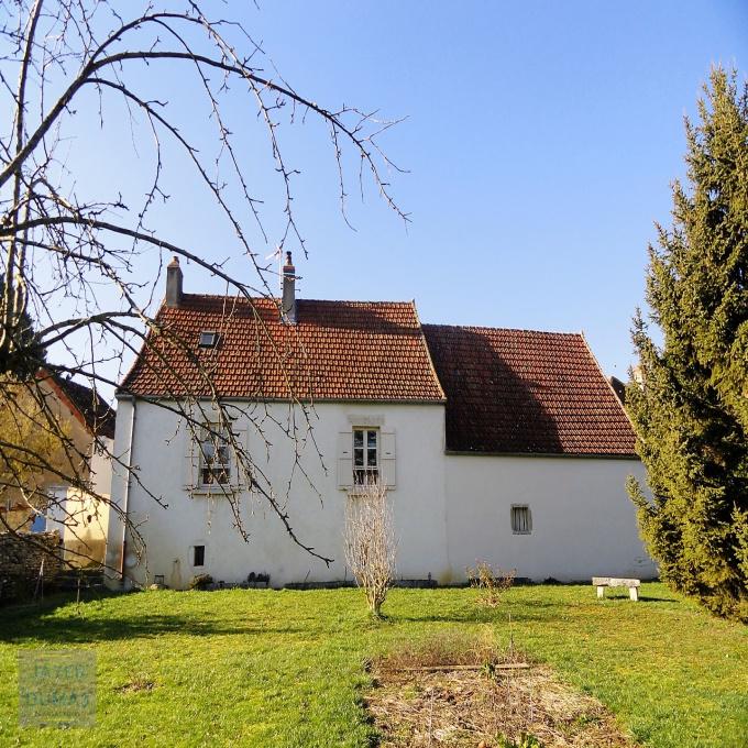 Offres de vente Maison Santenay (21590)